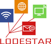 Lodestar Technology, Inc. Logo