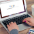 Google May Phase Out Secure Lock Icon For Websites